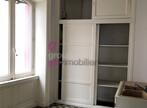 Vente Maison 10 pièces 350m² Craponne-sur-Arzon (43500) - Photo 14