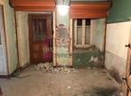 Vente Maison 100m² Mazet-Saint-Voy (43520) - Photo 18