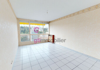Vente Appartement 70m² Saint-Étienne (42100) - Photo 1