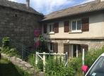 Vente Maison 5 pièces 95m² Chenereilles (43190) - Photo 12
