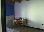 Vente Maison 5 pièces 137m² Mazet-Saint-Voy (43520) - Photo 15