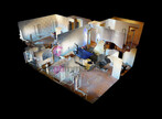 Vente Maison 6 pièces 210m² Saint-Maurice-en-Gourgois (42240) - Photo 8