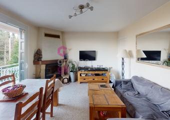 Vente Maison 4 pièces 70m² Luriecq (42380) - Photo 1