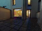 Vente Maison 5 pièces 102m² Arlanc (63220) - Photo 3