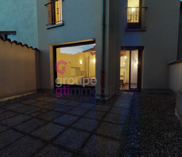 Vente Maison 5 pièces 102m² Arlanc (63220) - photo