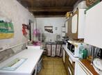 Vente Maison 4 pièces 75m² Beaumont (43100) - Photo 6