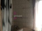 Vente Maison 6 pièces 81m² Vieille-Brioude (43100) - Photo 5