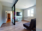 Vente Maison Ambert (63600) - Photo 8