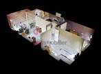 Vente Appartement 4 pièces 75m² Sarras (07370) - Photo 6