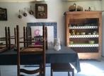 Vente Maison 4 pièces 100m² Ambert (63600) - Photo 1