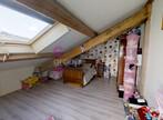 Vente Maison 109m² Riotord (43220) - Photo 5