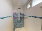 Vente Appartement 5 pièces 102m² Villars (42390) - Photo 5