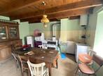 Vente Maison 5 pièces 90m² Chomelix (43500) - Photo 4