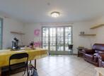 Vente Maison 4 pièces 80m² Andancette (26140) - Photo 4