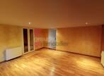 Vente Maison 4 pièces 99m² Saint-Just-Saint-Rambert (42170) - Photo 4