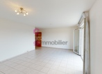 Vente Appartement 3 pièces 80m² Bonson (42160) - Photo 2