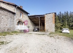Vente Maison 3 pièces 74m² Saint-Romain-Lachalm (43620) - Photo 1
