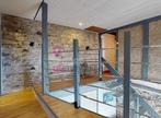 Vente Maison 6 pièces 100m² Ambert (63600) - Photo 11