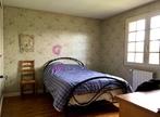Vente Maison 6 pièces 170m² Peschadoires (63920) - Photo 7
