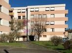Vente Appartement 3 pièces 69m² Courpière (63120) - Photo 1