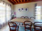 Vente Maison 147m² Montbrison (42600) - Photo 6