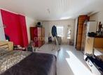 Vente Maison 85m² Montbrison (42600) - Photo 4