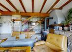 Vente Maison 218m² Talencieux (07340) - Photo 3