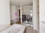 Vente Maison 4 pièces 105m² Thiers (63300) - Photo 6