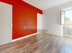 Vente Maison 4 pièces 80m² Mayres (63220) - Photo 4