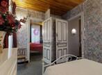 Vente Maison 5 pièces 90m² Lalouvesc (07520) - Photo 6