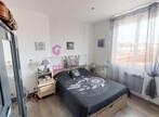 Vente Appartement 114m² Montbrison (42600) - Photo 4