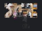 Vente Maison 6 pièces 114m² Montbrison (42600) - Photo 11