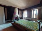 Vente Maison 5 pièces 80m² Arlanc (63220) - Photo 4