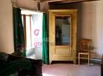 Vente Maison 4 pièces 103m² Cunlhat (63590) - Photo 5