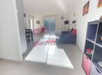 Vente Appartement 3 pièces 55m² Annonay (07100) - Photo 2
