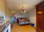 Vente Maison 4 pièces 110m² Aurec-sur-Loire (43110) - Photo 9