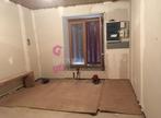 Vente Maison 3 pièces 300m² Arlanc (63220) - Photo 7