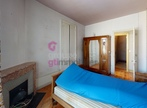 Vente Maison 8 pièces 100m² Saint-Bonnet-le-Château (42380) - Photo 2