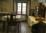 Vente Maison 8 pièces 160m² Viverols (63840) - Photo 6