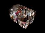 Vente Maison 8 pièces 190m² centre dunieres - Photo 6