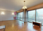 Vente Appartement 4 pièces 80m² Clermont-Ferrand (63000) - Photo 1