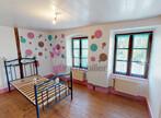 Vente Maison 7 pièces 125m² Monlet (43270) - Photo 6