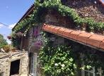 Vente Maison 6 pièces 120m² Langeac (43300) - Photo 2