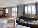 Vente Appartement 3 pièces 76m² Montbrison (42600) - Photo 1
