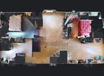 Vente Maison 5 pièces 140m² Boisset (43500) - Photo 8
