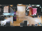 Vente Maison 5 pièces 140m² Boisset (43500) - Photo 9