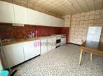 Vente Maison 6 pièces 121m² Saint-Georges-Lagricol (43500) - Photo 4