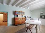 Vente Maison 5 pièces 250m² Yssingeaux (43200) - Photo 7