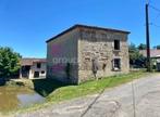 Vente Maison 2 pièces 55m² Sermentizon (63120) - Photo 3