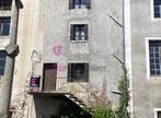 Vente Maison 6 pièces 100m² Boisset (43500) - Photo 1